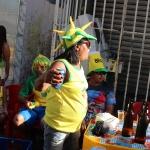 IMG_6691- foto Snorre Holand - Futuro Rio de Janeiro