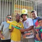 IMG_6695- foto Snorre Holand - Futuro Rio de Janeiro