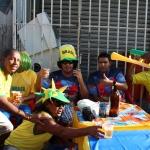 IMG_6696- foto Snorre Holand - Futuro Rio de Janeiro