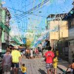 IMG_6699- foto Snorre Holand - Futuro Rio de Janeiro