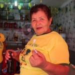 IMG_6703- foto Snorre Holand - Futuro Rio de Janeiro