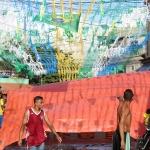 IMG_6704- foto Snorre Holand - Futuro Rio de Janeiro