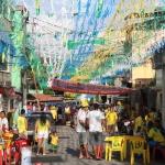 IMG_6707- foto Snorre Holand - Futuro Rio de Janeiro