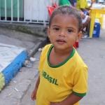 IMG_6715- foto Snorre Holand - Futuro Rio de Janeiro