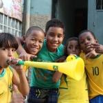 IMG_6719- foto Snorre Holand - Futuro Rio de Janeiro