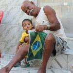 IMG_6722- foto Snorre Holand - Futuro Rio de Janeiro