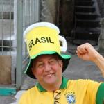 IMG_6726- foto Snorre Holand - Futuro Rio de Janeiro