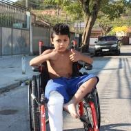 Edson-i-rullestol - Foto Snorre Holand Futuro Rio