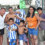 Edson-og-familie-SOH - Foto Snorre Holand Futuro Rio
