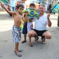 Elisvaldo-Edson-SOH-12-juni-2014 - Foto Snorre Holand Futuro Rio