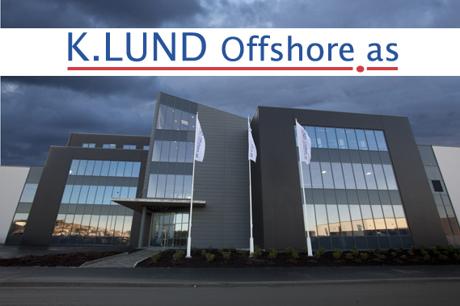 Futuro Rio med reportasje om K.Lund Offshore AS