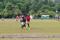 Futuro Rio trener på Marinebasen