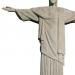 Kristus-2- foto Snorre Holand - Futuro Rio de Janeiro