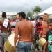 Favelacupen-2012-3- foto Snorre Holand - Futuro Rio de Janeiro