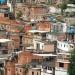 Illustrasjonsfoto, favela- foto Snorre Holand - Futuro Rio de Janeiro
