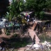 Futuro Rio, Favelaen Bandeirantes- foto Snorre Holand - Futuro Rio de Janeiro