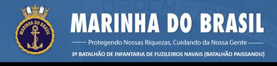 Futuro Rio i tett samarbeid med Marinen i Brasil