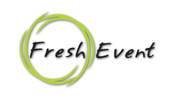 Fresh Event sponsor av Futuro Rio de janeiro. Publisert www.futuroriodejaneiro.no