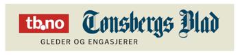 Tønsbergs blad, sponsor av Futuro Rio de janeiro. Publisert www.futuroriodejaneiro.no
