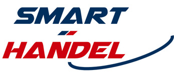 Smart Handel sponsor av Futuro Rio de janeiro. Publisert www.futuroriodejaneiro.no