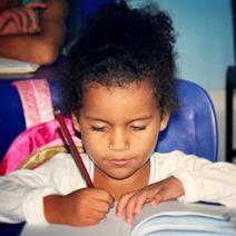 Bilde: Snorre Holand Futuro Rio de Janeiro - utdanning