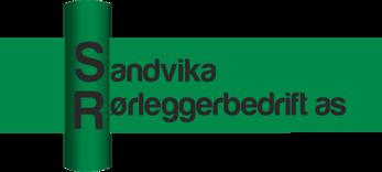 Sandvika Rørleggerbedrift as sponsor av Futuro Rio de janeiro. Publisert www.futuroriodejaneiro.no