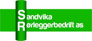 Sandvika Rørleggerbedrift AS