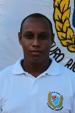 Leonardo Souza Futuro Rio