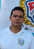 Franco Ribeiro Futuro Rio