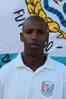 Luiz Antonio Euzebio de Lima Futuro Rio