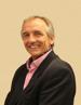 Tom Dybwad Daglig leder og Generalsekretær i Futuro Rio de Janeiro