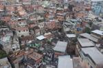 Favelaliv, Futuro Rio de Janeiro
