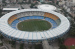 Maracana Stadio, Futuro Rio de Janeiro,
