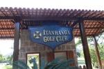 Itanhanga Golf Club, Futuro Rio de Janeiro