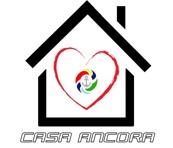 Casa Ancora - nødhvn for mødre med barn på skolen Casa da Noruega.