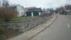 Boston mur