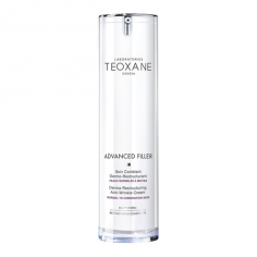 ​TEOXANE ADVANCED FILLER, NORMAL SKIN