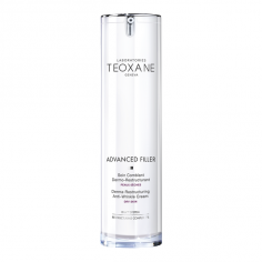 TEOXANE ADVANCED FILLER, DRY SKIN