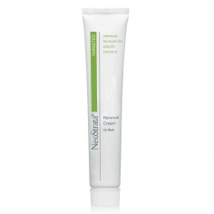 NeoStrata Renewal Cream