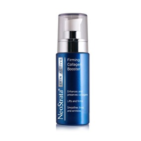 ​NEOSTRATA SKIN ACTIVE FIRMING COLLAGEN BOOSTER - ​NEOSTRATA SKIN ACTIVE FIRMING COLLAGEN BOOSTER