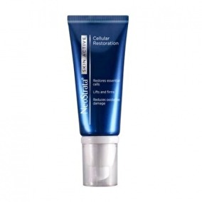 ​NEOSTRATA SKIN ACTIVE CELLULAR RESTORATION - ​NEOSTRATA SKIN ACTIVE CELLULAR RESTORATION