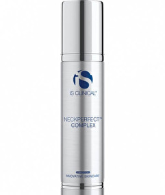 Is Clinical NeckPerfect Complex, 50 ml -