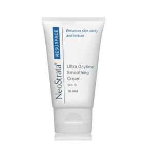 NeoStrata Ultra Daytime Smoothing Cream SPF 20 -