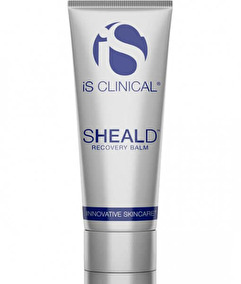 IS CLINICAL Sheald Recovery Balm, 60 ml -