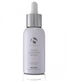 iS CLINICAL White Lightening Serum -