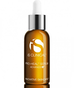 iS CLINICAL Pro-Heal Serum Advance -
