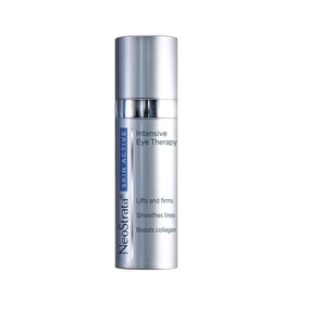 NEOSTRATA SKIN ACTIVE INTENSIVE EYE THERAPY -