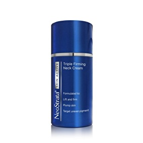 NEOSTRATA SKIN ACTIVE TRIPLE FIRMING NECK CREAM - NEOSTRATA SKIN ACTIVE TRIPLE FIRMING NECK CREAM