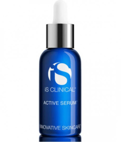 iS CLINICAL Active Serum, 15 ml -