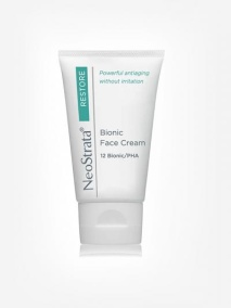 NEOSTRATA BIONIC FACE CREAM -